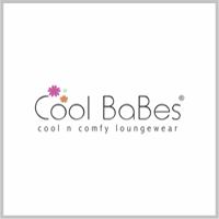17-cool-babes_small