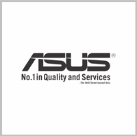 34-asus_small